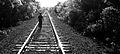 Boy on tracks.jpg