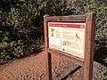 Boynton Canyon Trail, Sedona, Arizona - panoramio (4).jpg