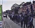Boys Brigade Parade - geograph.org.uk - 1163363.jpg