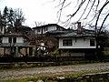 Bozhentsi - panoramio (2).jpg