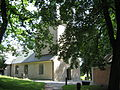 Brännkyrka kyrka-3.jpg