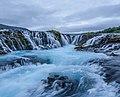 Brúarfoss - panoramio.jpg