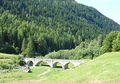 Brücke Palazzo Castelmur.jpg