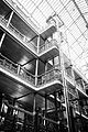 Bradbury Building Lobby-7.jpg
