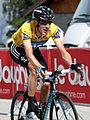 Braddley Wiggins, 2011 Critérium du Dauphiné, Stage 7.jpg