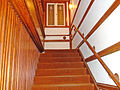 Bradley House staircase.jpg