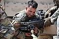 Bradley gunnery 'Bulldog Brigade' always ready (080318-A-IT218-005).jpg