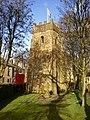Bradshaw Chapel Tower - geograph.org.uk - 1224006.jpg