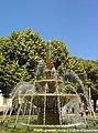 Bragança - Portugal (6960114437).jpg