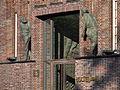 Brahmskontor (Hamburg-Neustadt).Holstenwall 5.29190.ajb.jpg