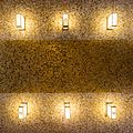 Brahmskontor (Hamburg-Neustadt).Johannes-Brahms-Platz 1.Eingangshalle.Decke.29190.ajb.jpg