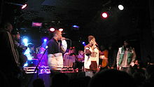 Brand Nubian at the knitting factory.jpg