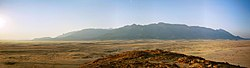 Brandberg Mountain Panorama.jpg