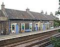 Brandon railway station - geograph.org.uk - 1516102.jpg