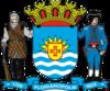 Official seal of Florianópolis
