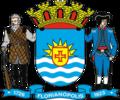 Brasão de Florianópolis.png