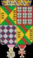Brasão do Barão de Murici.png
