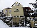 Braun Mühle, Ölmühle Dörnthal (2).jpg