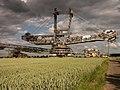 Braunkohlebagger by Niederkasseler - panoramio.jpg