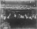 Brave Heart, 1909 - NARA - 251722.tif