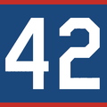 BravesRetired42.png