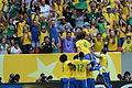 Brazil-Japan, Confederations Cup 2013 (16).jpg