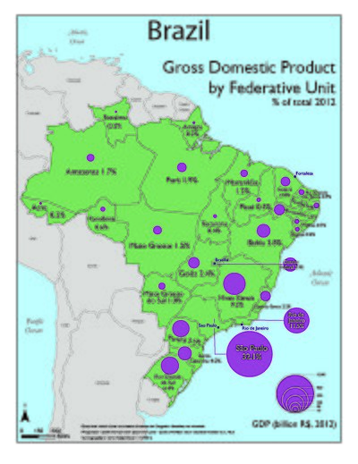 Brazil -% GDP by Federative Unit.jpg