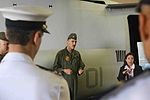 Brazilian military visits USS America 140805-M-PC317-008.jpg