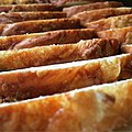 Bread - Free For Commercial Use - FFCU (26710745871).jpg