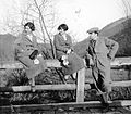 Breech, railing Fortepan 2768.jpg