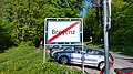 Bregenz 2.jpg