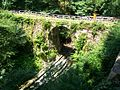 Breggia River Bridge CIMG1105.jpg