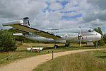 Breguet Br.1150 Atlantic '61+14'.jpg