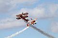 Breitling Wingwalkers 13 (5969561424).jpg
