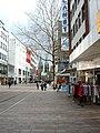 Bremen-Germany-Images-60.JPG