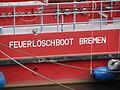 Bremen DLRG PD 2010 02.JPG