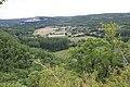 Brengues - panoramio (73).jpg
