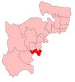 Brentford1918.png
