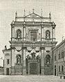 Brescia chiesa di San Barnaba xilografia di Barberis.jpg