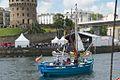 Brest2012 - Vaillant.jpg