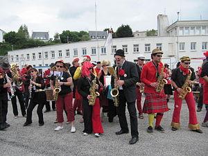 Brest2012 Pattes à caisses (1).JPG