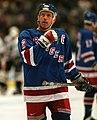 Brian Leetch, New York Rangers (252546037).jpg