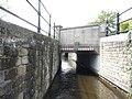 Bridge 44a, Huddersfield Narrow Canal - geograph.org.uk - 1885994.jpg