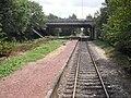 Bridge A50 - 2010 - panoramio.jpg
