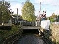Bridge TJC3-81 - Cononley Lane - geograph.org.uk - 1016195.jpg
