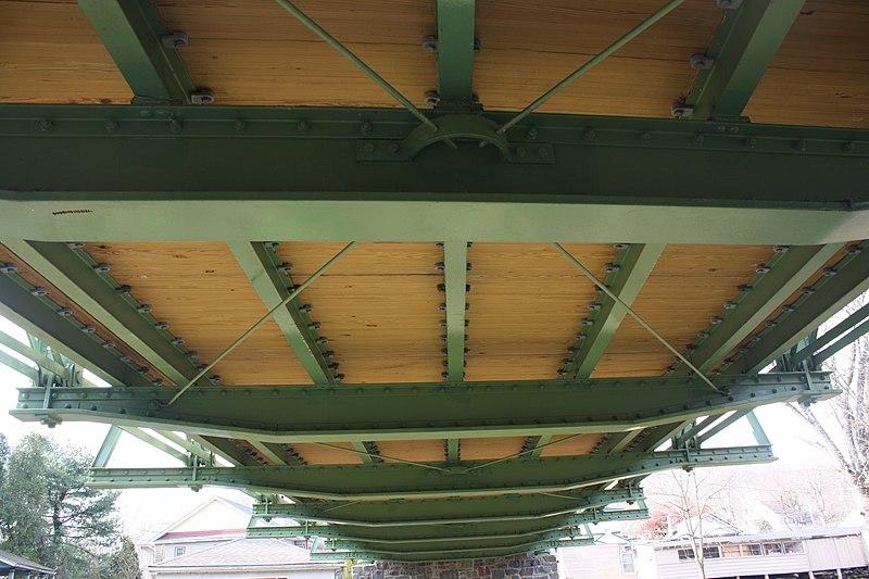 File:Bridge in Tinicum Township 05.JPG