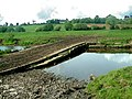 Bridge on the way to Newlands - geograph.org.uk - 439372.jpg