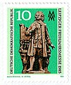 Briefmarke Bachdenkmal DDR.jpg