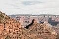 Bright Angel Trail, South Rim, Grand Canyon (33743406890).jpg