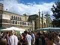Brighton Dome (1350130295).jpg